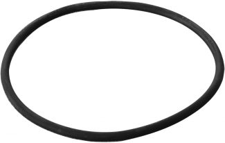 Nordfab O-ring for Adjustable Sleeve
