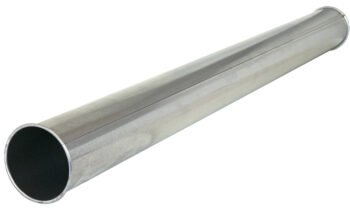 Nordfab QF Duct Pipe