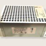UAS Parker Power Pack 21-1216 D