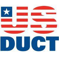 US Duct Logo