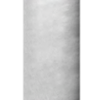 Carbotech Filter