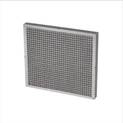 "ESP 2"" Smog-Hog Mist Stop Filter"