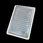 Metal Mesh Pre Filter