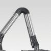 XA Portable Arm