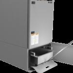 PNP-12-Dust drawer
