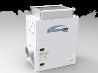 SHM-08C-A_ISO