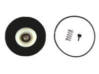Diapragm Repair Kits Mecair® DB14 1 1/2″