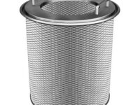 FILTAIR MWX and SWX Replacement Filter 300540