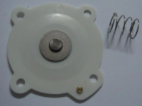 Diapragm Repair Kits ASCO® K200262 1″