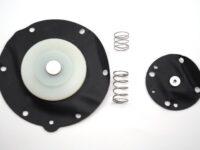 Diapragm Repair Kits GOYEN® K4000 1 1/2″ (Double)