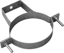 Nordfab HJ Duct Pipe Hanger