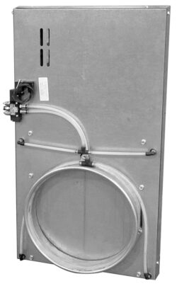 Nordfab-SD-Automatic-Blast-Gate