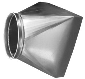 Nordfab canopy hood