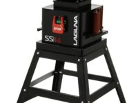 Sander - SS14 Spindle - Wood - MSANOS14x14-110V-1_2-0320