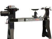 laguna-lathe-2436