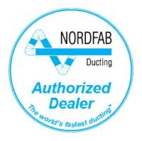 Nordfab_authorized_dealer_logo-01