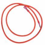 High Voltage Wire