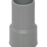Novaflex Standard cuff