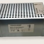 21-1234 Power Pack Label